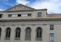 Location Sausset à la découverte de Nîmes